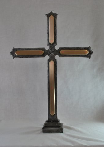 St._Michaels_cross_1